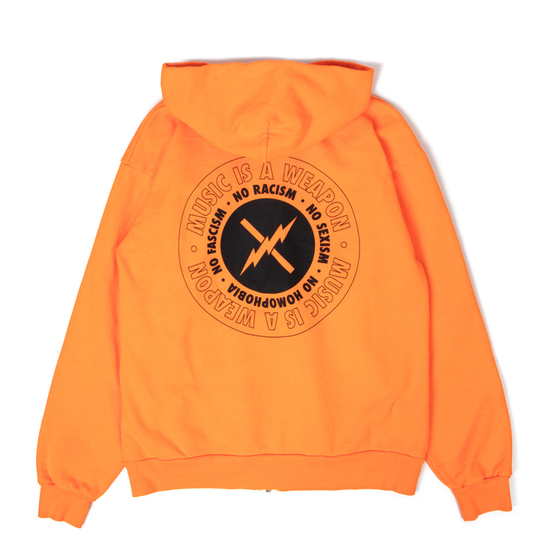 products/Weapon_Zip_Hoodie_Orange2.jpg