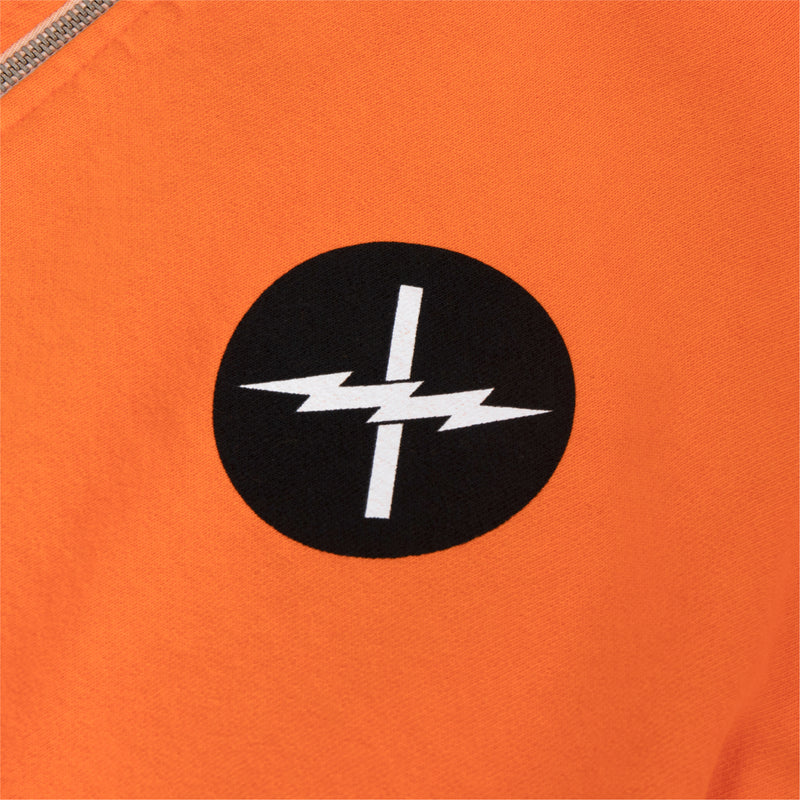 products/Weapon_Zip_Hoodie_Orange3.jpg