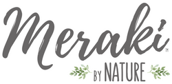 Meraki by Nature™