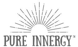 Pure Innergy™ - by  The Healing Place