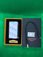 Load image into Gallery viewer, Electric Lighter