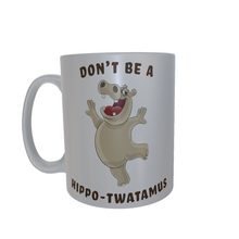 Load image into Gallery viewer, Adult Themed mugs