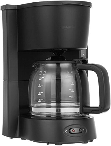 17 Top Maker Coffee