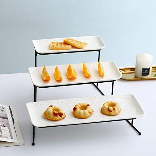 24 Coolest Tier Serving Trays