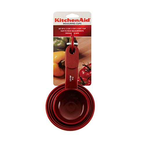 Top 17 Set Measuring Cups