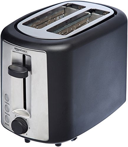 Best 25 Slice Toasters