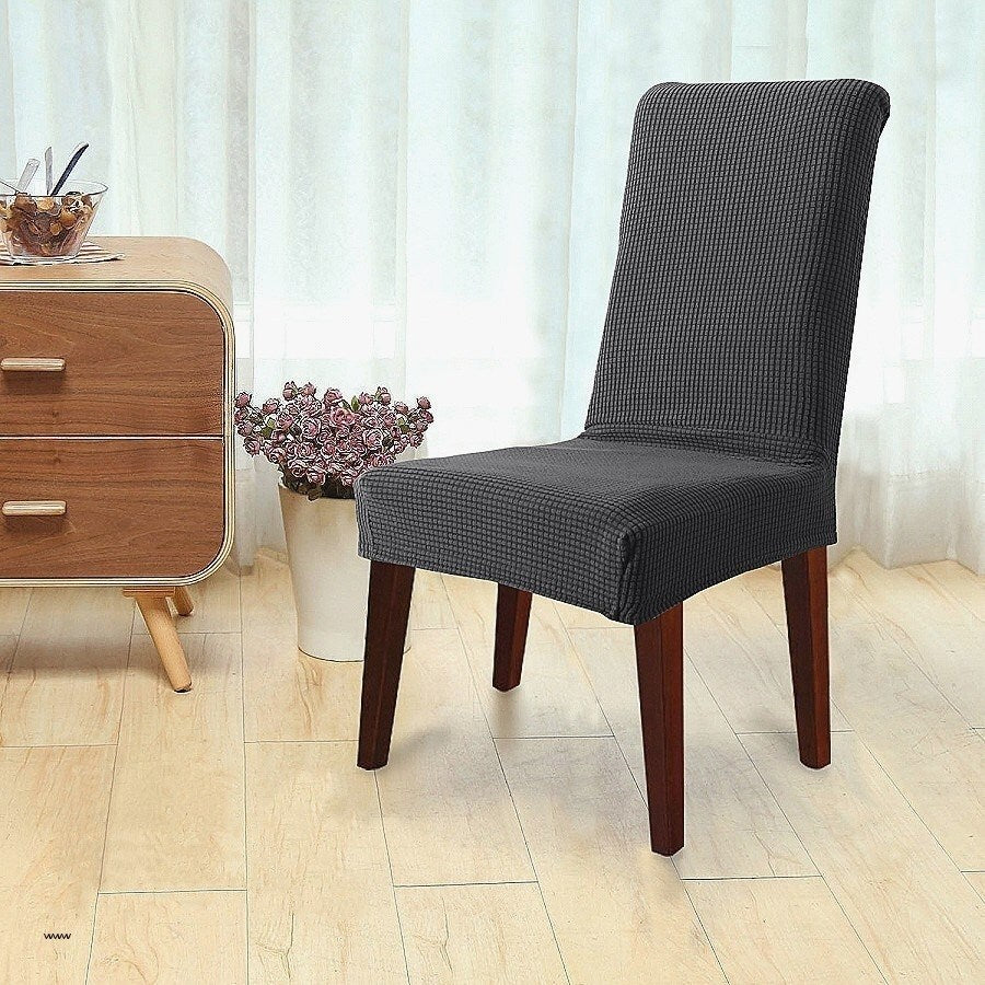 Gratifying Kitchen Chair Covers