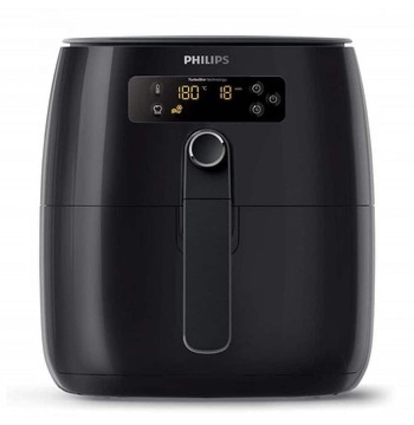 "Philips air fryers have become a ""must-have"" kitchen appliance"
