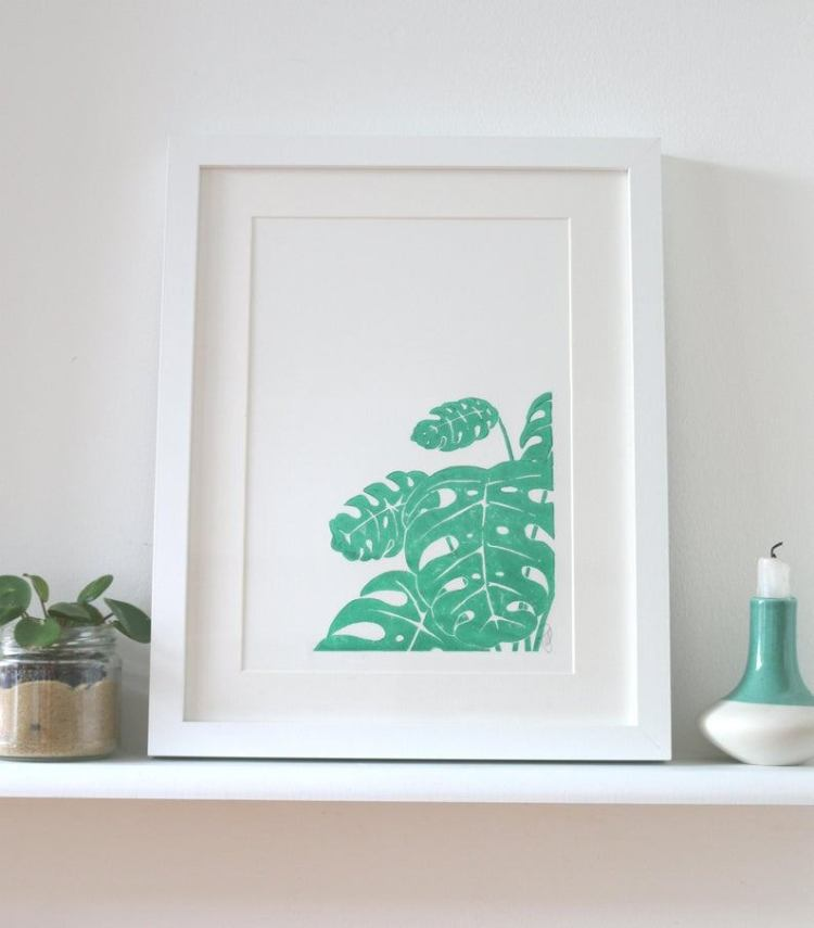 How to find unique interior decor pieces from the Etsy Design Awards
