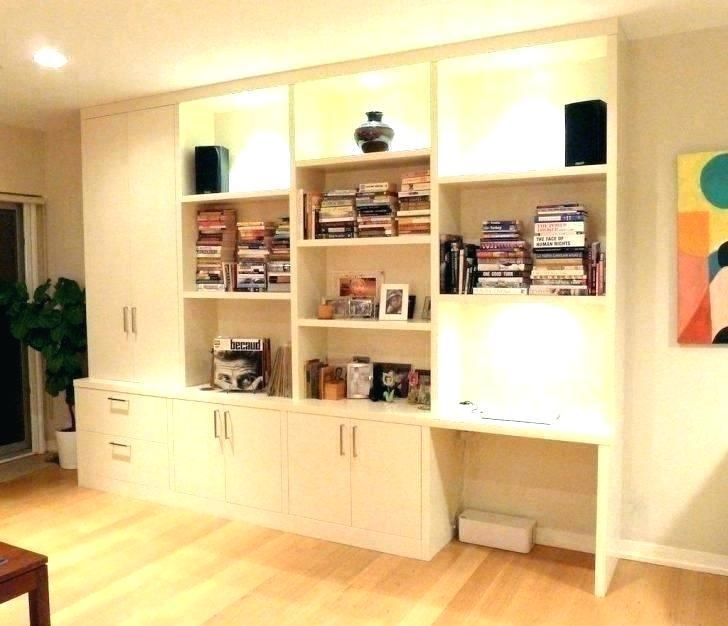 Awesome Ikea Wall Units