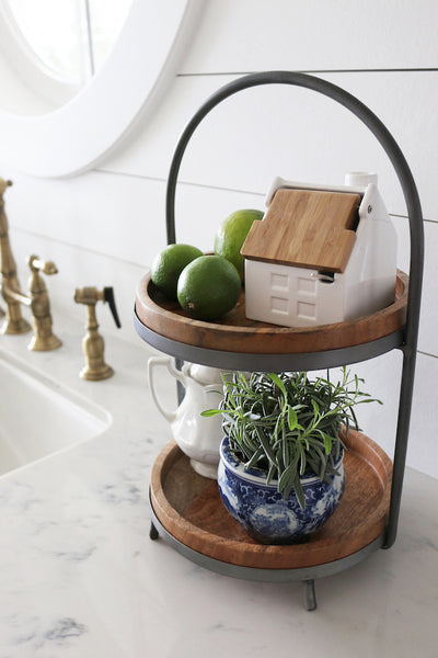 9 Clever Organizers to Tidy Your House