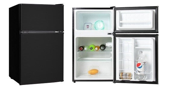 Killer Midea Mini Fridge