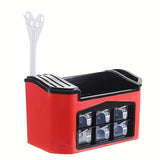 Multifunction Seasoning Box(1 Set)