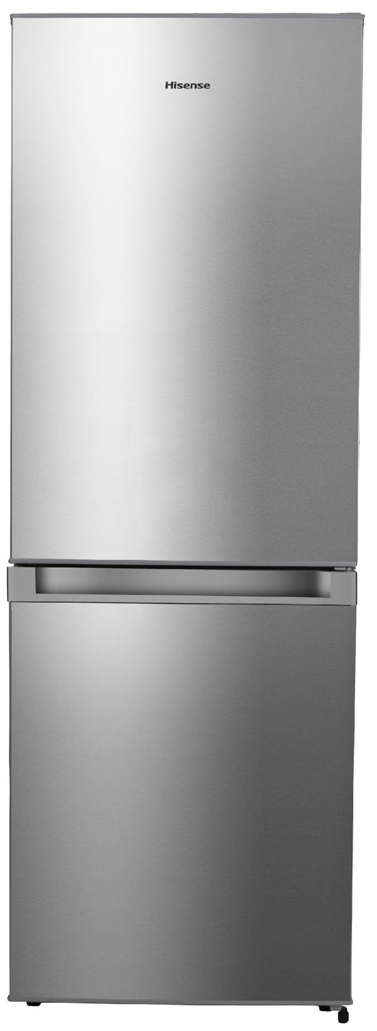 Hisense Bottom Freezer Fridge, 230L - H299BI