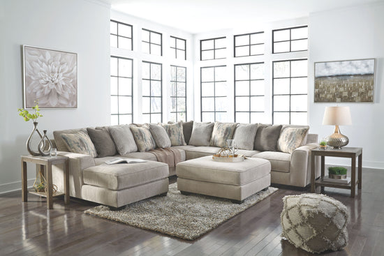 Surprising Sectional Living Room Groups Pure Comfort Sit And Sleep Best Image Libraries Thycampuscom