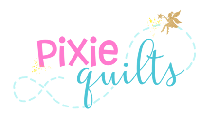 Pixie Quilts - Personalized Baby Gifts & Crib Bedding