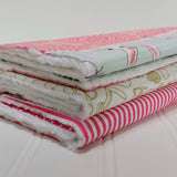 boutique-style-burp-cloths-modern-baby-stripes