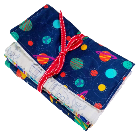 boy-baby-modern-burp-cloths-outer-space-blue