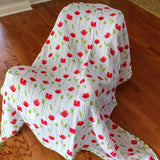 swaddle-blanket-girl-red-poppy-carseat