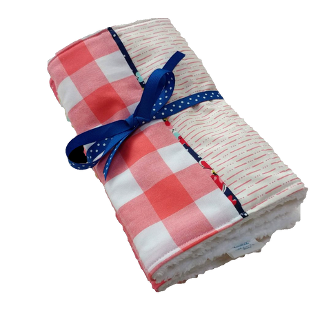 burp-cloth-modern-baby-plaid