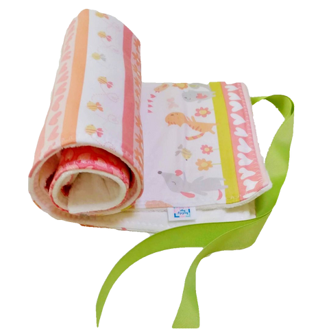 baby-travel-essentials-diaper-changing-mat-woodland-animals
