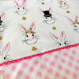 bunny-rabbits-gear-baby-travel-diapering-pad