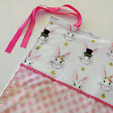 bunny-rabbits-gear-baby-travel-diapering-pad-pink-white