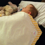 boy-baby-receiving-blanket-yellow-white-flannel