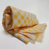 baby-receiving-blanket-yellow-gingham-30-inch
