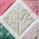 handmade-baby-quilts-tea-party-alice-in-wonderland