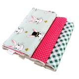 boutique-style-burp-cloths-modern-baby-rabbits