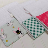 boutique-style-burp-cloths-modern-baby-wonder-land-alice