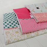 boutique-style-burp-cloths-modern-baby-rabbit