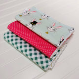 boutique-style-burp-cloths-modern-baby-wonderland