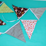 pennant-flags-baby-nursery-floral