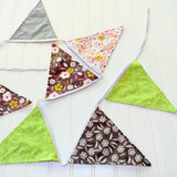 pennant-flags-baby-nursery-lime-green