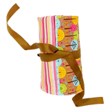 diaper-changing-pad-brown-pink-stripes-trees