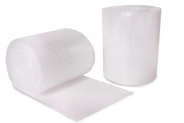 "Bubble Wrap Roll 24"" x 25'"