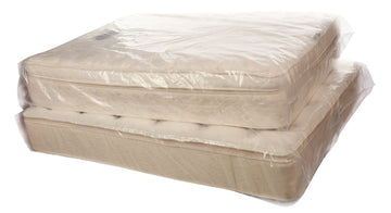 Mattress Cover - King/Queen