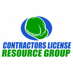Every Contractors License Program