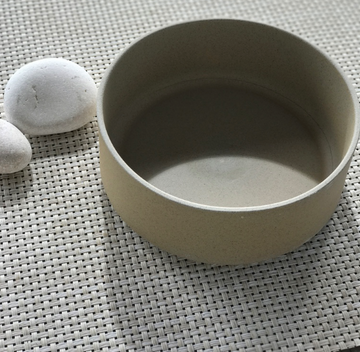 Hasami Natural Bowl 5 5/8