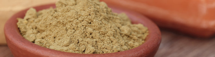 What is Multani Mitti? Uses and Benefits