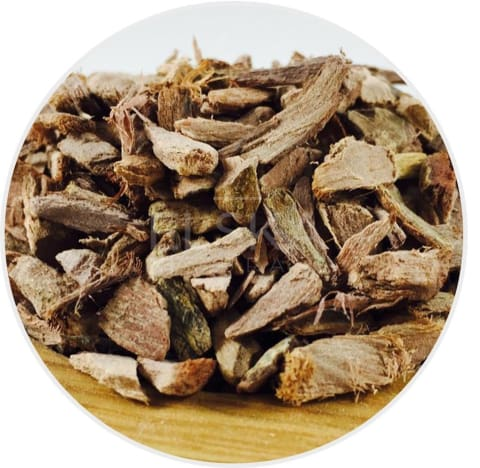 Arjuna Terminalia Bark Cut & Sifted in Canada/USA at Bulk Wholesale Prices From Elska Naturals