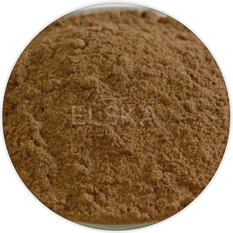 Allspice Powder in Canada/USA at Bulk Wholesale Prices From Elska Naturals