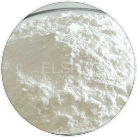 Arrowroot Powder in Canada/USA at Bulk Wholesale Prices From Elska Naturals