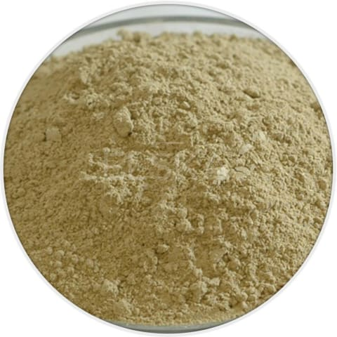Ashwagandha Root Powder in Canada/USA at Bulk Wholesale Prices From Elska Naturals