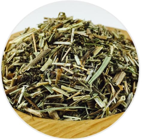 Bedstraw Yellow Herb Cut & Sifted in Canada/USA at Bulk Wholesale Prices From Elska Naturals