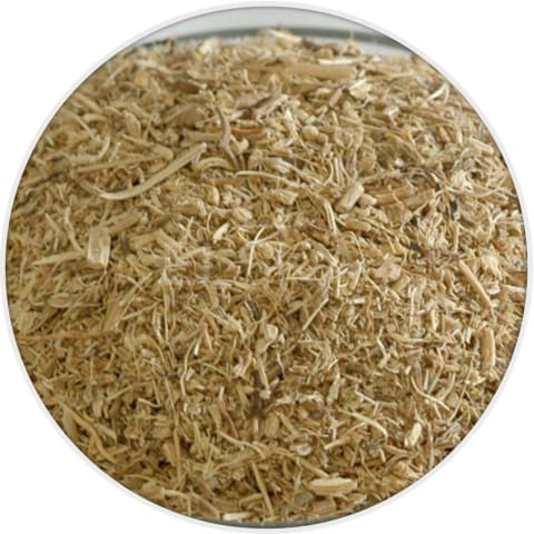 Butcher's Broom Cut & Sifted in Canada/USA at Bulk Wholesale Prices From Elska Naturals