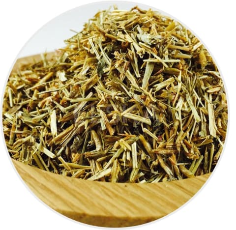 Centuary Herb Cut & Sifted in Canada/USA at Bulk Wholesale Prices From Elska Naturals