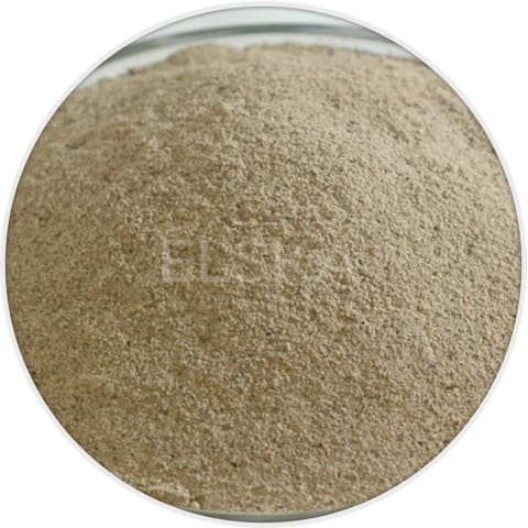 Comfrey Leaves Powder in Canada/USA at Bulk Wholesale Prices From Elska Naturals